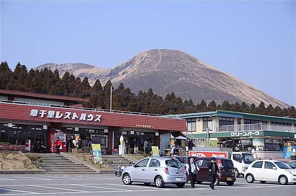 088_草千里.JPG