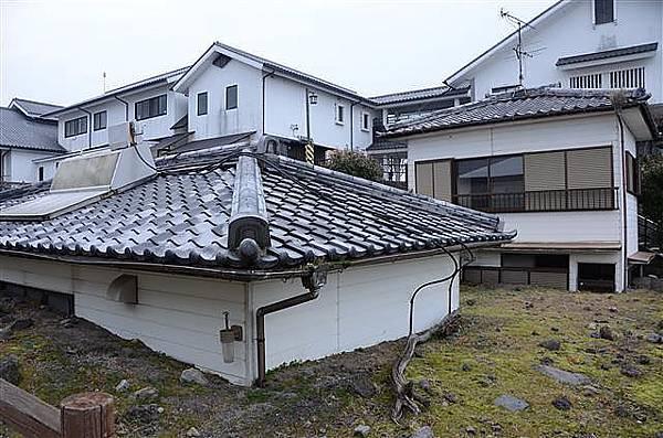 084_水無本陣.JPG