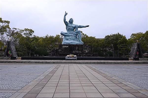 011_和平公園.JPG