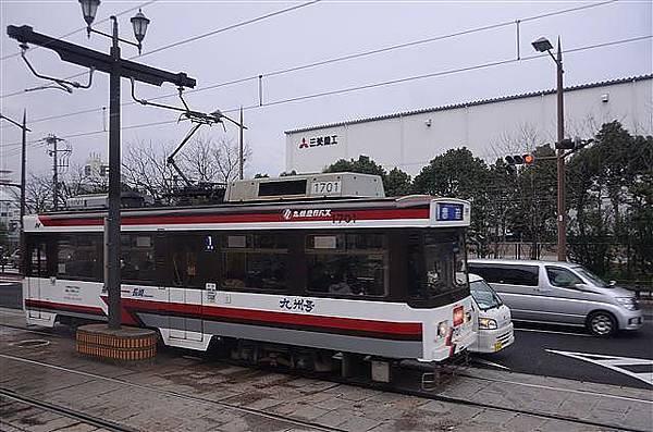 051_長崎.JPG