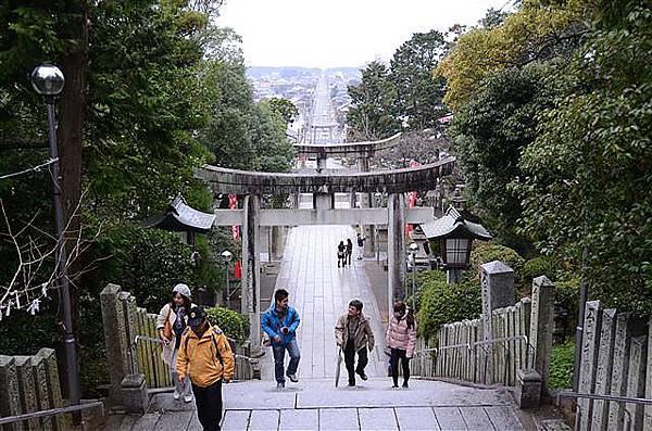 001_宮地嶽神社.JPG