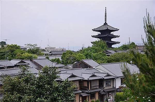 099_京都.JPG