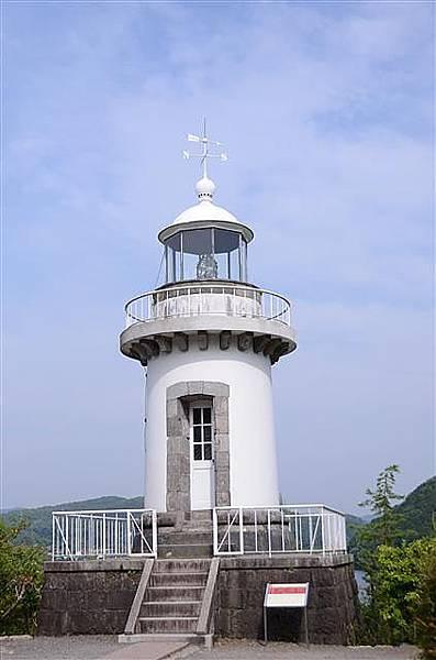 081_品川燈台.JPG