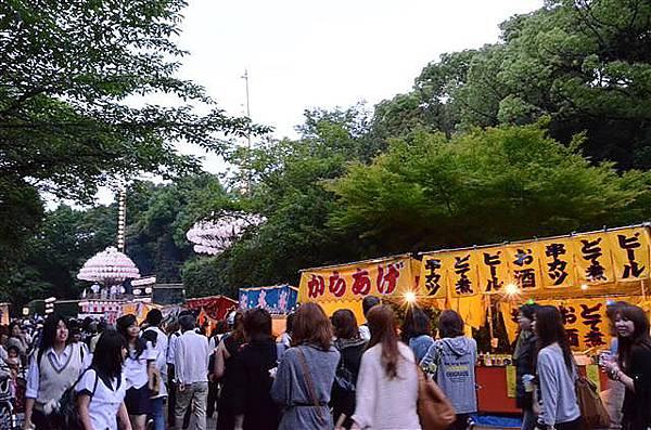 001_熱田神宮.JPG