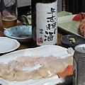 036_年夜飯.JPG