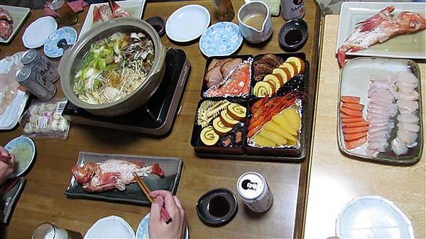 035_年夜飯.JPG