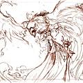 凱薩之鷹(草稿).jpg