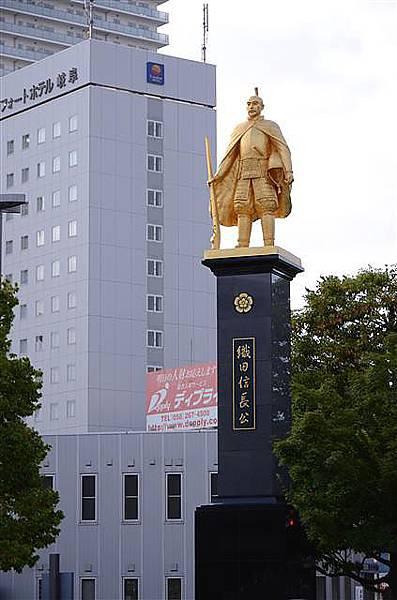 001_岐阜站.JPG