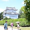 001_名古屋城.JPG