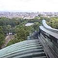 021_名古屋城.JPG