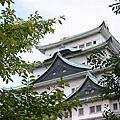 031_名古屋城.JPG