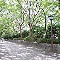 034_名古屋城.JPG