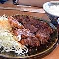 037_矢場丼.JPG