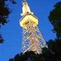 076_名古屋電視塔.JPG