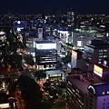 081_名古屋電視塔.JPG
