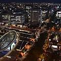 082_名古屋電視塔.JPG