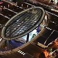 083_名古屋電視塔.JPG