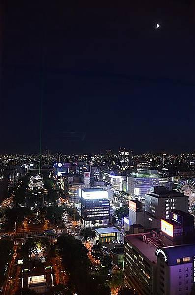 084_名古屋電視塔.JPG