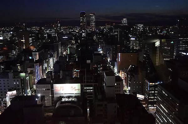087_名古屋電視塔.JPG