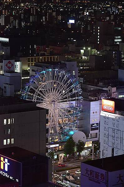086_名古屋電視塔.JPG