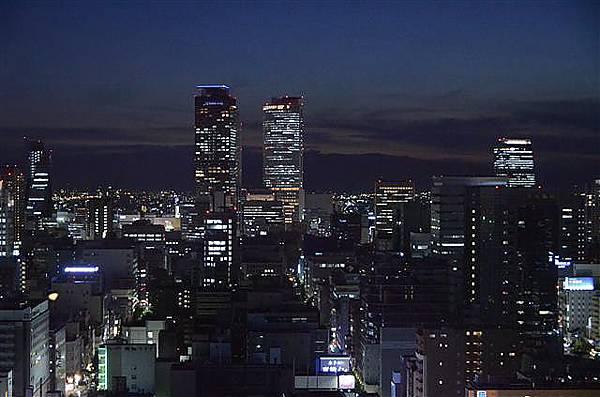 091_名古屋電視塔.JPG