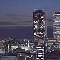 092_名古屋電視塔.JPG