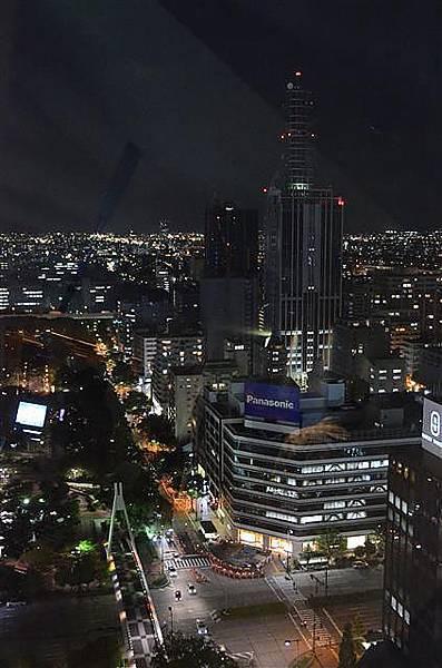 095_名古屋電視塔.JPG
