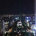 100_名古屋電視塔.JPG