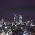 101_名古屋電視塔.JPG
