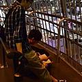 106_名古屋電視塔.JPG
