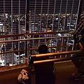 105_名古屋電視塔.JPG
