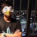 123_名古屋電視塔.JPG