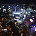 124_名古屋電視塔.JPG