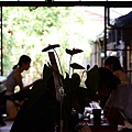 004_茶亭有樂.JPG