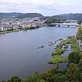 011_犬山城.JPG