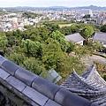 013_犬山城.JPG