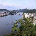 012_犬山城.JPG