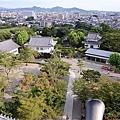 015_犬山城.JPG