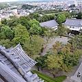 016_犬山城.JPG