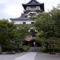 052_犬山城.JPG