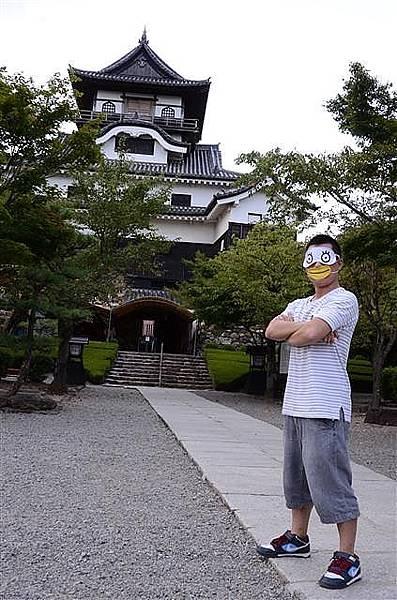 041_犬山城.JPG