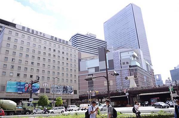 001_煤田站.JPG