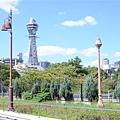 012_天王寺站.JPG