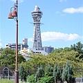013_天王寺站.JPG