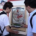 062_通天閣.JPG