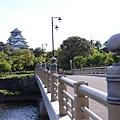 074_大阪城.JPG