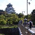 075_大阪城.JPG