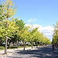 076_大阪城.JPG