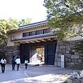 077_大阪城.JPG