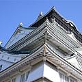 081_大阪城.JPG